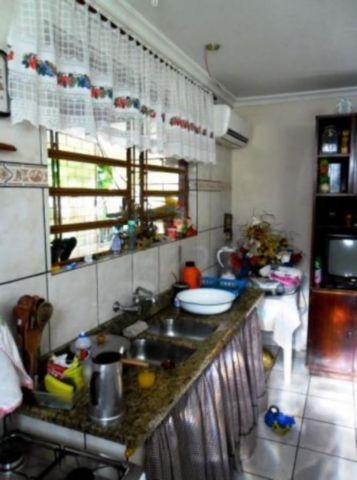 Casa 3 Dorm, Coronel Aparício Borges, Porto Alegre (73510) - Foto 10