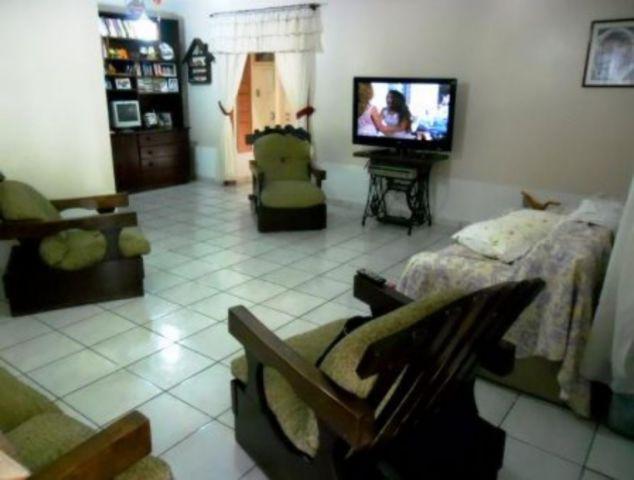 Casa 3 Dorm, Coronel Aparício Borges, Porto Alegre (73510) - Foto 5
