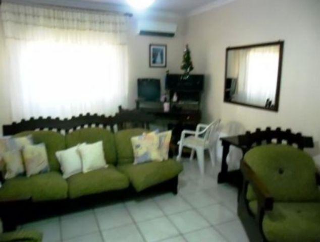 Casa 3 Dorm, Coronel Aparício Borges, Porto Alegre (73510) - Foto 6