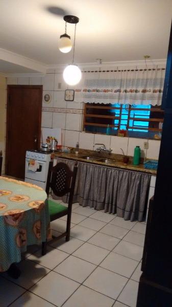 Casa 3 Dorm, Coronel Aparício Borges, Porto Alegre (73510) - Foto 11