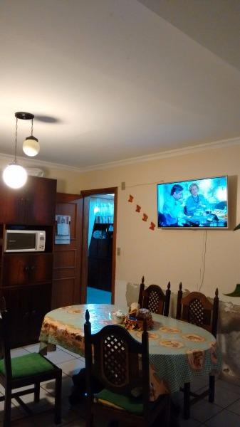 Casa 3 Dorm, Coronel Aparício Borges, Porto Alegre (73510) - Foto 9