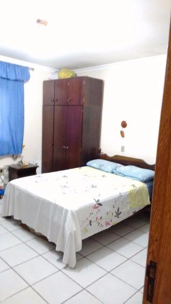 Casa 3 Dorm, Coronel Aparício Borges, Porto Alegre (73510) - Foto 17