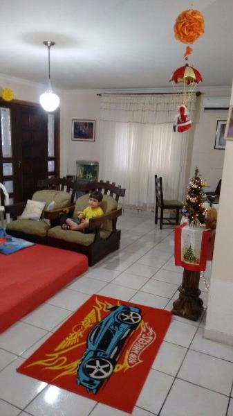 Casa 3 Dorm, Coronel Aparício Borges, Porto Alegre (73510) - Foto 8