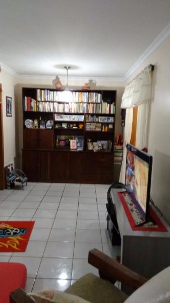Casa 3 Dorm, Coronel Aparício Borges, Porto Alegre (73510) - Foto 7
