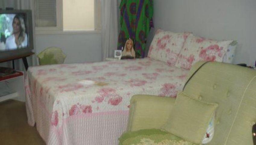 Apto 1 Dorm, Menino Deus, Porto Alegre (73607) - Foto 3
