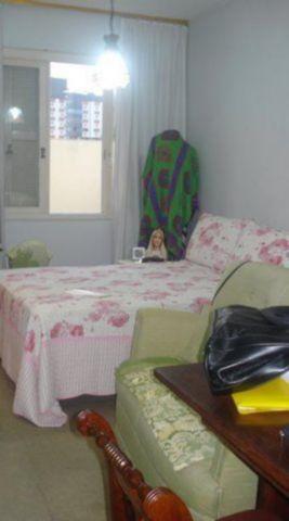 Apto 1 Dorm, Menino Deus, Porto Alegre (73607) - Foto 4