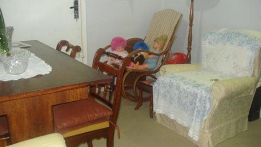 Apto 1 Dorm, Menino Deus, Porto Alegre (73607) - Foto 6