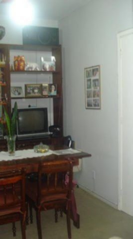 Apto 1 Dorm, Menino Deus, Porto Alegre (73607) - Foto 7