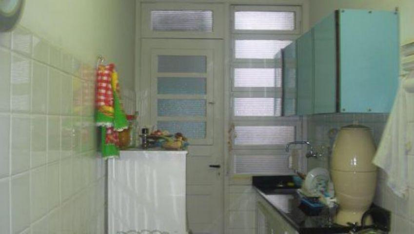 Apto 1 Dorm, Menino Deus, Porto Alegre (73607) - Foto 12