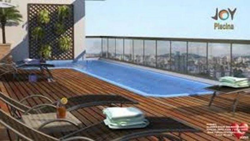 Joy - Apto 3 Dorm, Passo da Areia, Porto Alegre (45035) - Foto 5