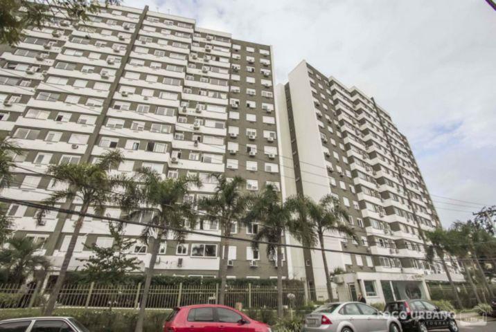 Vidaviva Clube Moinho - Apto 3 Dorm, São João, Porto Alegre (73746) - Foto 11