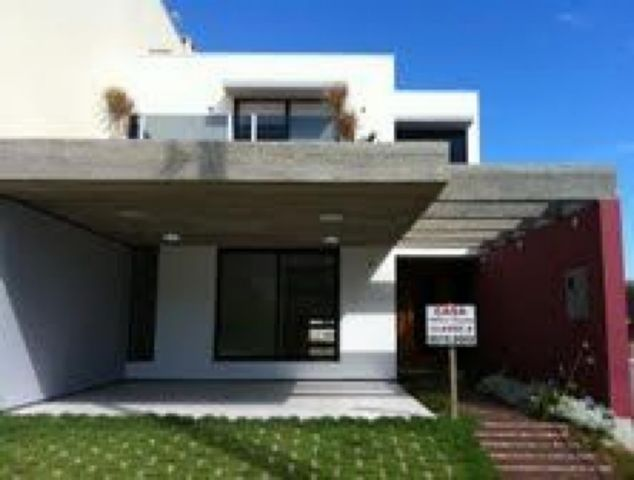 Casa - Casa 3 Dorm, Vila Nova, Porto Alegre (73786)