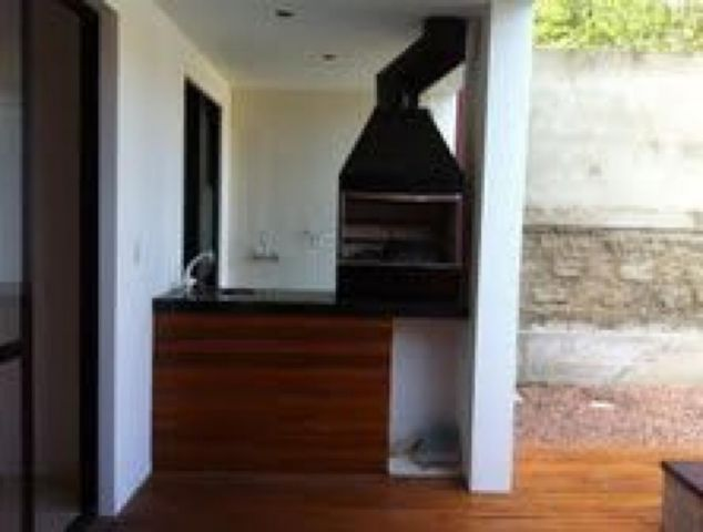 Casa - Casa 3 Dorm, Vila Nova, Porto Alegre (73786) - Foto 3