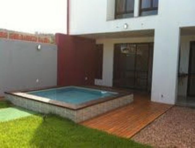 Casa - Casa 3 Dorm, Vila Nova, Porto Alegre (73786) - Foto 4