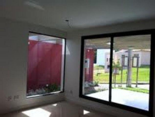 Casa - Casa 3 Dorm, Vila Nova, Porto Alegre (73786) - Foto 5