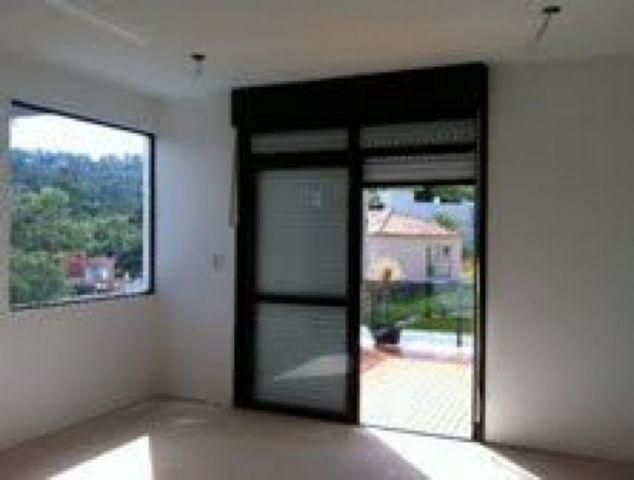 Casa - Casa 3 Dorm, Vila Nova, Porto Alegre (73786) - Foto 8