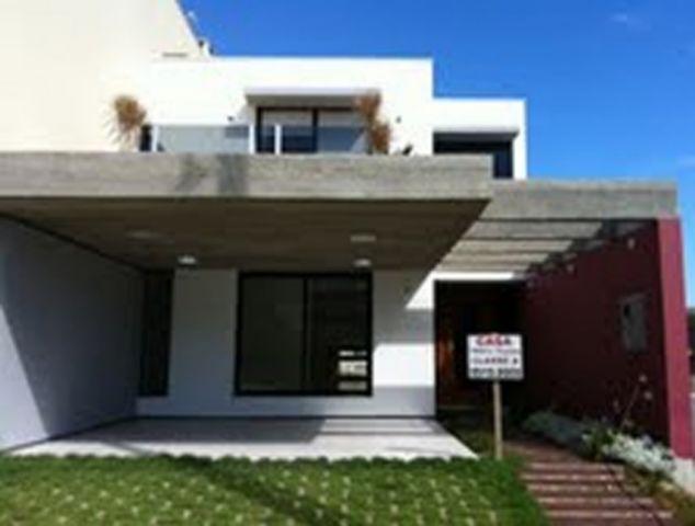 Casa - Casa 3 Dorm, Vila Nova, Porto Alegre (73786) - Foto 13