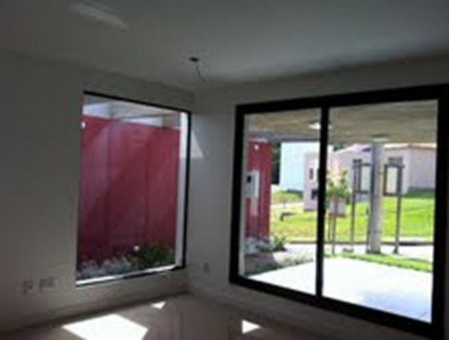 Casa - Casa 3 Dorm, Vila Nova, Porto Alegre (73786) - Foto 14