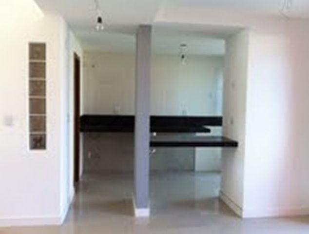 Casa - Casa 3 Dorm, Vila Nova, Porto Alegre (73786) - Foto 22