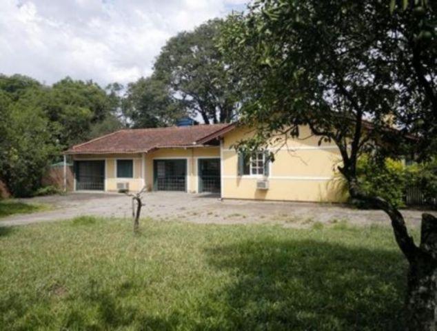 Casa 3 Dorm, Aberta dos Morros, Porto Alegre (73843) - Foto 3