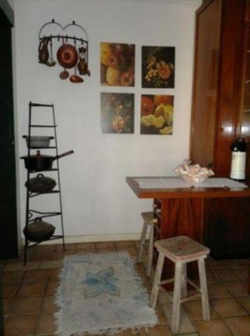 Casa 3 Dorm, Aberta dos Morros, Porto Alegre (73843) - Foto 9