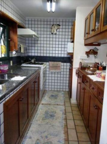 Casa 3 Dorm, Aberta dos Morros, Porto Alegre (73843) - Foto 10