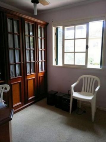 Casa 3 Dorm, Aberta dos Morros, Porto Alegre (73843) - Foto 13