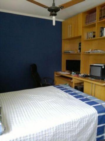 Casa 3 Dorm, Aberta dos Morros, Porto Alegre (73843) - Foto 15