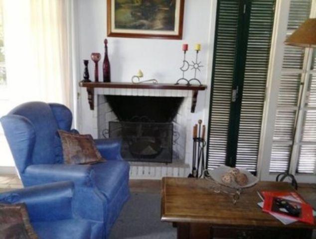 Casa 3 Dorm, Aberta dos Morros, Porto Alegre (73843) - Foto 17