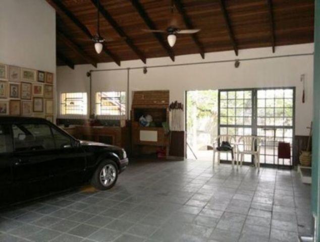 Casa 3 Dorm, Aberta dos Morros, Porto Alegre (73843) - Foto 18