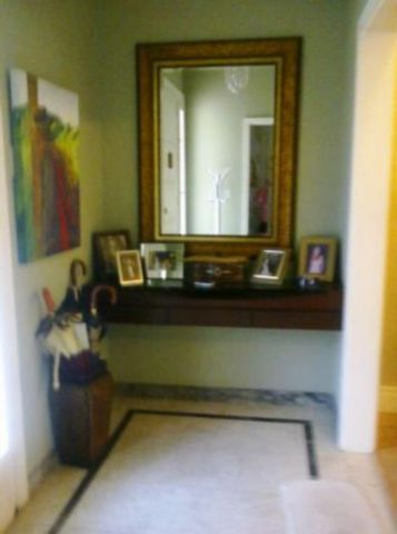 Casa 6 Dorm, Moinhos de Vento, Porto Alegre (51906) - Foto 3
