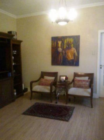 Casa 6 Dorm, Moinhos de Vento, Porto Alegre (51906) - Foto 5