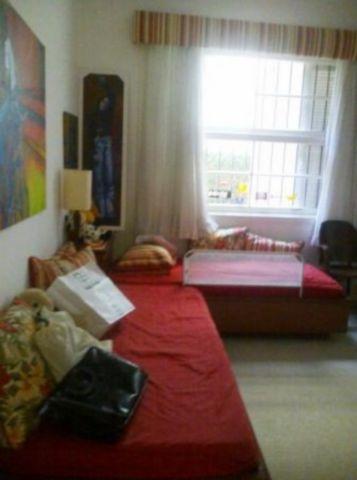 Casa 6 Dorm, Moinhos de Vento, Porto Alegre (51906) - Foto 15