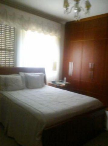 Casa 6 Dorm, Moinhos de Vento, Porto Alegre (51906) - Foto 17