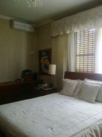 Casa 6 Dorm, Moinhos de Vento, Porto Alegre (51906) - Foto 19