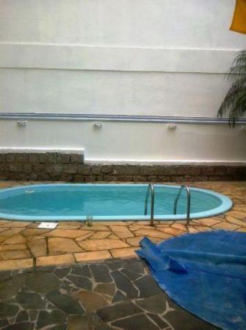 Casa 6 Dorm, Moinhos de Vento, Porto Alegre (51906) - Foto 22