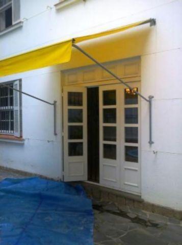 Casa 6 Dorm, Moinhos de Vento, Porto Alegre (51906) - Foto 23