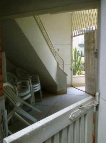 Casa 6 Dorm, Moinhos de Vento, Porto Alegre (51906) - Foto 24