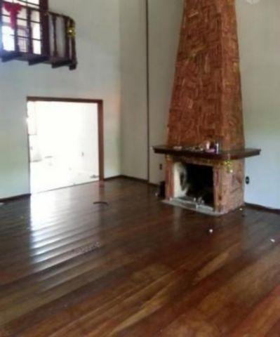 Casa 2 Dorm, Vila João Pessoa, Porto Alegre (73876) - Foto 2