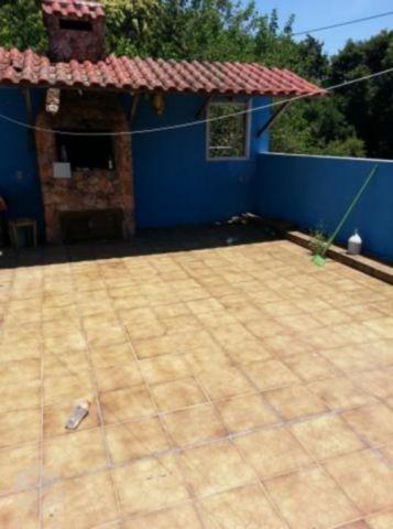 Casa 2 Dorm, Vila João Pessoa, Porto Alegre (73876) - Foto 3