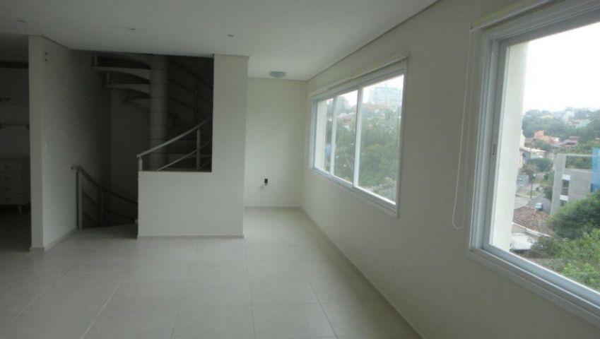 Ducati Imóveis - Casa 3 Dorm, Vila Jardim (73931) - Foto 3
