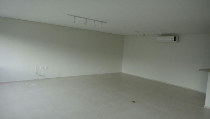 Ducati Imóveis - Casa 3 Dorm, Vila Jardim (73931) - Foto 4