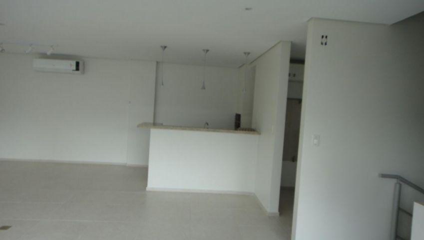 Residencial Toscana - Casa 3 Dorm, Vila Jardim, Porto Alegre (73931) - Foto 5