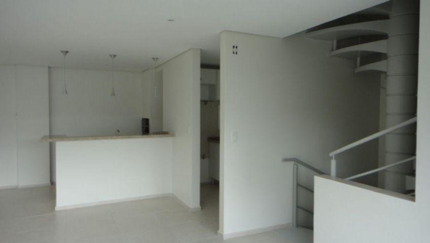 Ducati Imóveis - Casa 3 Dorm, Vila Jardim (73931) - Foto 6