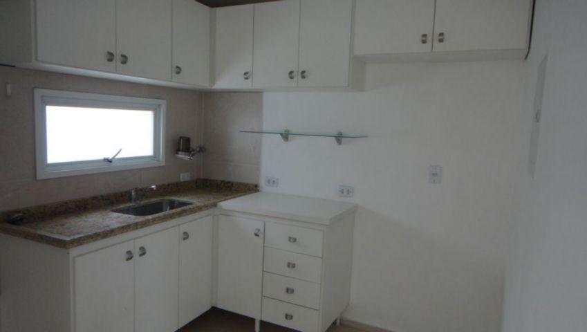 Residencial Toscana - Casa 3 Dorm, Vila Jardim, Porto Alegre (73931) - Foto 7