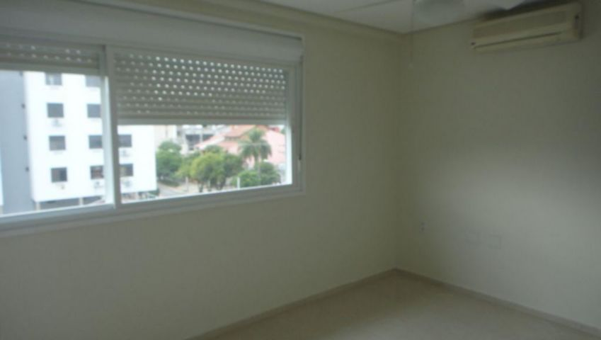 Residencial Toscana - Casa 3 Dorm, Vila Jardim, Porto Alegre (73931) - Foto 9