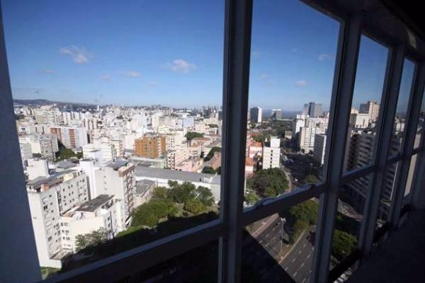 Duo Concept - Sala, Cidade Baixa, Porto Alegre (73981) - Foto 2
