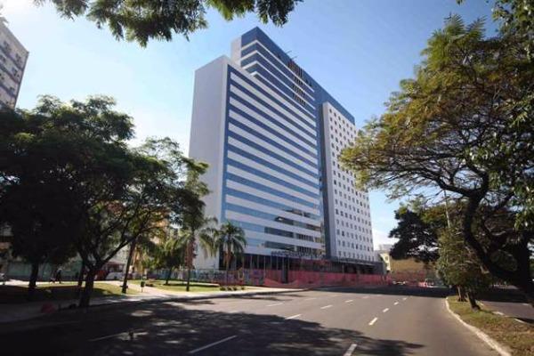Duo Concept - Sala, Cidade Baixa, Porto Alegre (73981)