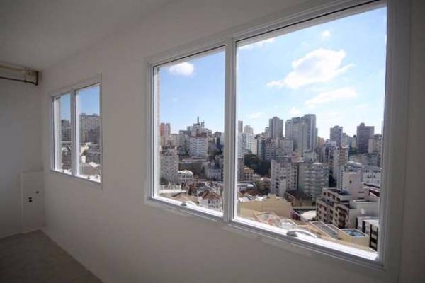 Duo Concept - Sala, Cidade Baixa, Porto Alegre (73981) - Foto 17