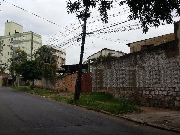 Terreno, Passo da Areia, Porto Alegre (74005) - Foto 8